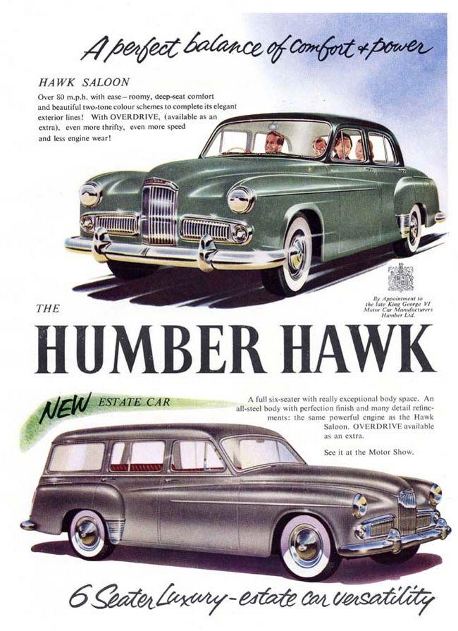 Quiz pochettes de disques et automobiles!  - Page 37 Brihumber29