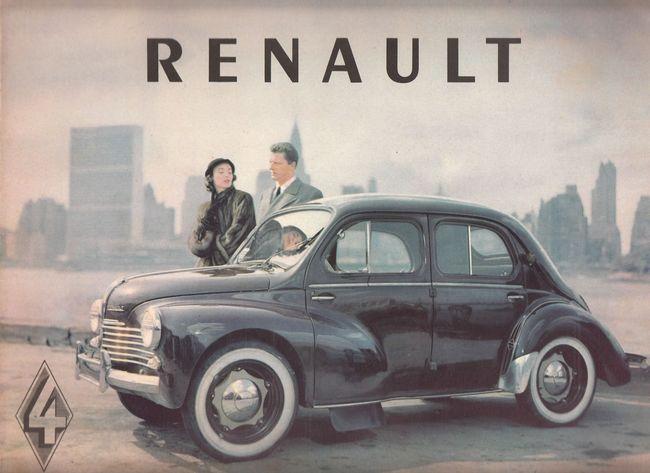 Simi25 - Garage renault besancon boulevard kennedy ...