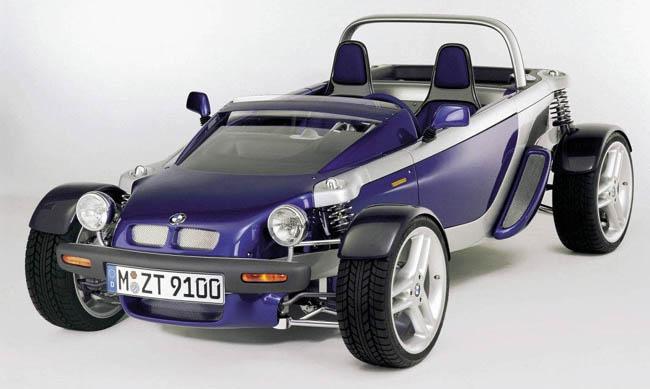 Que2 - Salon vehicule loisir ...